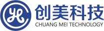 Xinxiang Chuangmei Technology Co., Ltd.